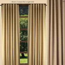 shop allen roth brushed nickel clear accents 2 pack nickel steel