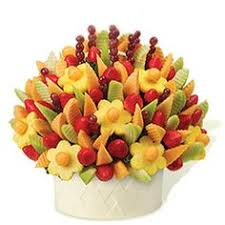edibles fruits how to make a do it yourself edible fruit arrangement edible