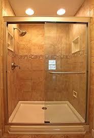 Tile Shower Bathroom Ideas Tile Shower Bathroom Ideas Northlight Co