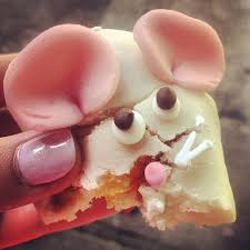 22 best let them eat cake images on pinterest eat cake