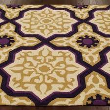 trellis rug in plum jan issues issues issues fehlis longoria this