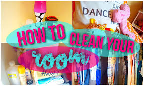 Spring Cleaning by Spring Cleaning How To Clean Organize Your Room Clean Your