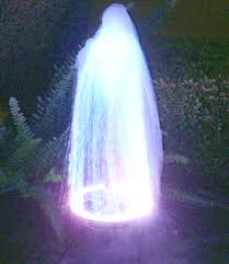 Lighted Water Fountains Outdoor by Outdoor Light Affordable Water Fountains Lighted Recommendation