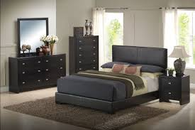 Bedroom Furniture Set Queen Bedroom Charming Modern Furniture Wooden Bedroom Set Bedroom