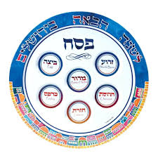 passover plate foods seder plate egg meaning worksheet foods acttickets info