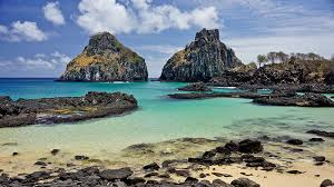 amazing places in america 30 best places to visit in south america the trend spotter