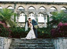 small destination wedding ideas destination wedding at the one and only bahamas lenita and dave