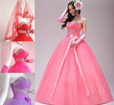 wedding dress costume fashion multicolour theme wedding dress dress costume eye
