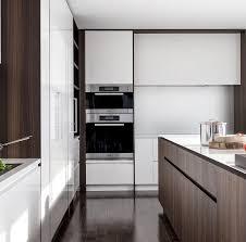 Kitchen Architecture Design Martha Franco Architecture U0026 Design