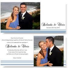 wedding invitation wording for already married wording for wedding invitation if already married the wedding