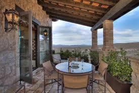 outdoor lanai nice outdoor lanai ideas patio ideas hgtv patio garden design