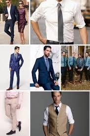 wedding attire mens formal wedding attire men s edition she s that girl guide
