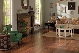 photos for bob s carpet flooring yelp