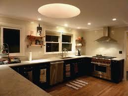 concepteur de cuisine concepteur de cuisine lovely concepteur de cuisine cuisine