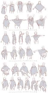the 25 best character poses ideas on pinterest drawing poses