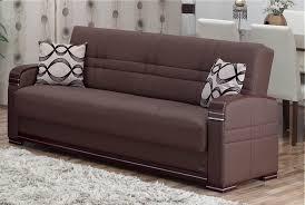 Cheap Sofa Sleeper Bed Sofa Sleepers Empire Furniture Usa Empire Furniture Usa 1
