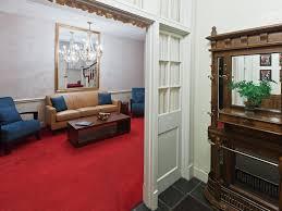 100 livingroom estate agent guernsey swoffers sunnydale la