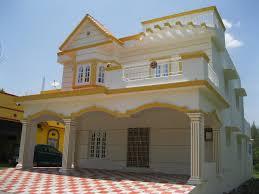home design for front stunning home pillar design photos gallery interior design ideas