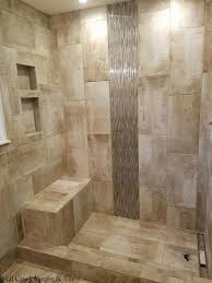 Mill Creek Carpet 63 Best Bathrooms Images On Pinterest Bathroom Ideas Bathroom