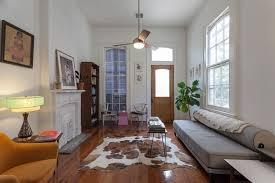 orleans home interiors 64 best orleans home interior design interiors shotgun house