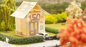 Finanzierung Haus Finanzierung Fertighaus Wohnnet At