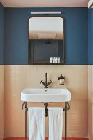 Hotel Bathroom Mirrors by The 25 Best Hotel Bathrooms Ideas On Pinterest Hotel Bathroom