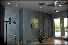 Faux Paint Ideas - wall painting ideas texture images 15 room designs with textured