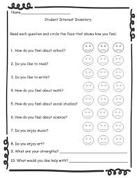 get to know your students learning styles u2026 pinteres u2026