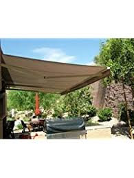 Awning Colors Patio Awnings Amazon Com