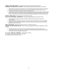 Resume Service Nj Cheap Dissertation Chapter Writer Website Us Resume Lyon Nice 3 4