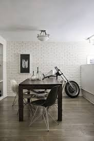 garage table and chairs decorating cozy black wooden table and chairs at dream motorcycle