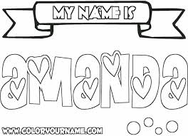my name coloring pages download names coloring pages ziho coloring