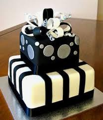 toothless dragon birthday cake image collections birthday cake