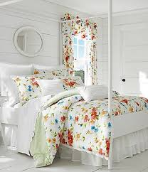 Dillards Girls Bedding by Clearance Bedding U0026 Bedding Collections Dillards