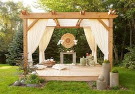 Small Pergola Kits by Pergola Design Ideas Pergola Kits Lowes Astonishing Design Oak