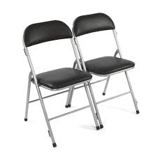 chaise de pliante location de chaises et fauteuils région nord cambrai valenciennes