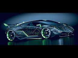 future lamborghini aventador top 10 lamborghini concept cars for future top 10 lamborghini