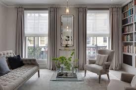 grey livingroom gray living room ideas