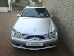 2004 mercedes c55 amg 2004 mercedes c class c55 amg automatic auto for sale on auto