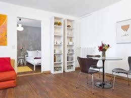 Wohnzimmer Konstanz Mieten Altstadtapartment Fewo Direkt