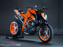 vwvortex com 2014 ktm super duke 1290 r patriot edition
