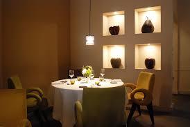 restaurant en cuisine brive formidable restaurant en cuisine brive 4 restaurant michel sarran