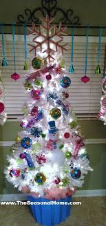 52 best trees images on holidays