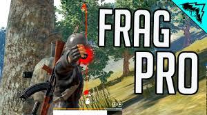 pubg youtube gameplay frag pro playerunknown s battlegrounds pubg clutch gameplay