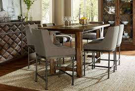 Used Office Furniture Grand Rapids by Grand Rapids Furniture Store Northwestern Home Furnishings