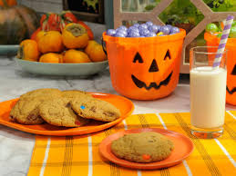 Vegetarian Halloween Appetizers 8 Kid Friendly Halloween Treats That Are More Sweet Than Spooky