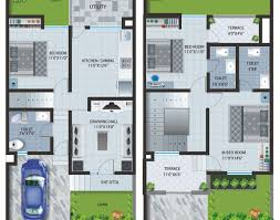 House Layout Program House Design Programs Best Screen Shot At Pm Reviewing This Free