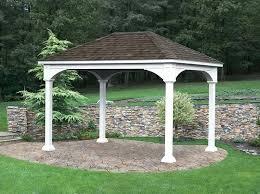 Outdoor Pavilion Designs Patio Pavilion Designs Pictures Patio
