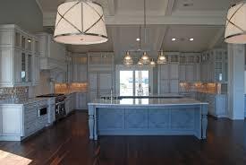 Kitchen Cabinets North Carolina Hollingsworth Cabinetry Kitchen Cabinets Wilmington Nc