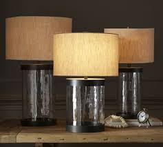 moroccan table lamps uk u2014 all about home design moroccan table